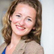 Esther van der Wolf-Rhodius
