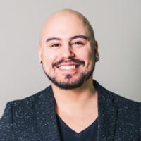 Dennis Sanchez